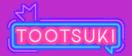 Tootsuki